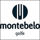 Golfe Montebelo