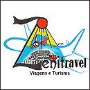 Zenitravel - Viagens e Turismo
