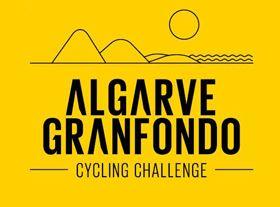«Алгарви Гранфонду» / Велопробег по Алгарви