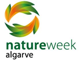 Algarve Nature Week