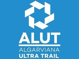 ALUT - Algarviana Ultra Trail (Strassen- und Crossrennen)