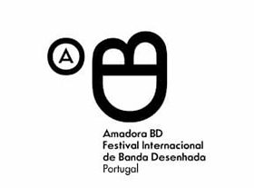 AMADORA BD – Amadora International