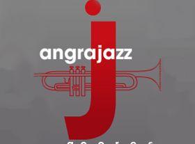 アングラ・ジャズ