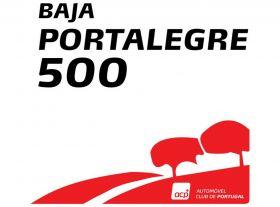 Баха Порталегри-500