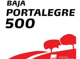 バジャ・ポルタレグレ500