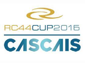 RC44 Cascais Cup