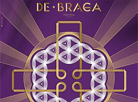 Holy Week Festivals - Braga