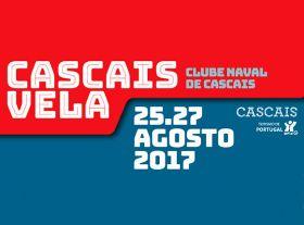 Cascais Vela 2017