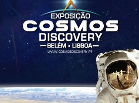 Cosmos Discovery World Exhibition