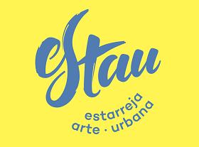 ESTAU – Estarreja Arte Urbana /