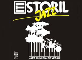 Estoril Jazz - Jazz an einem Sommertag