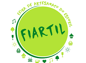 FIARTIL – Internationale Handwerkbeurs van Estoril