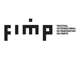 FIMP – Internationales Marionetten-Festival