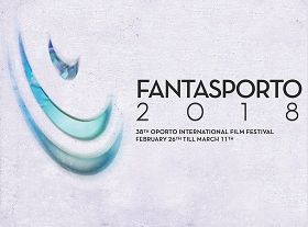 Fantasporto – Festival International de Cinéma de Porto