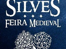 斯尔沃斯(Silves)中世纪集市