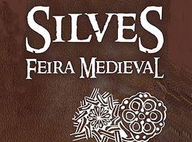 Middeleeuwse markt van Silves