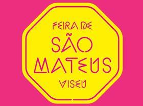 Feira de São Mateus