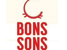 フェスティバル・ボン・ソン [Festival Bons Sons]