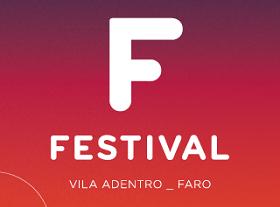 法鲁节 (Festival F)