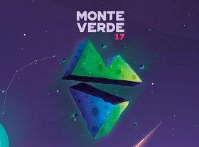 Фестиваль Монте-Верде