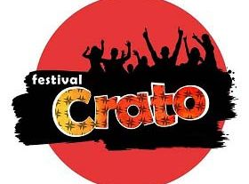 Festival do Crato