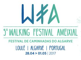 Algarve Walking Festival