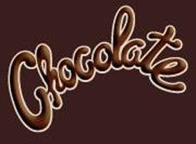 Het Chocoladefestival