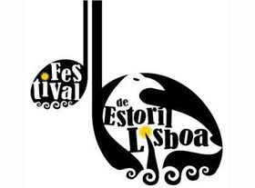 Festival Estoril Lisboa (Semanas de Música do Estoril)