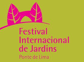 Festival international de jardins