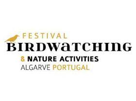 Фестиваль любительской орнитологии в Сагреше