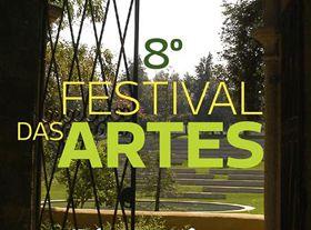 Kunstfestival
