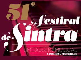 Das Festival von Sintra