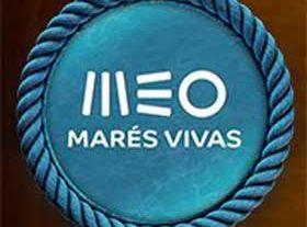 Фестиваль Marés Vivas