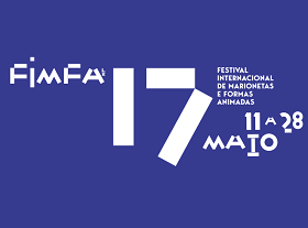 FIMFA – Internationales Marionetten- und Figurentheater-Festival