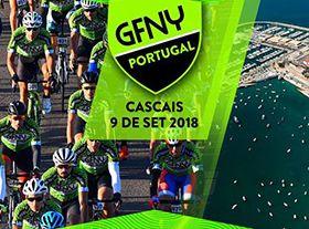 GNFY Portugal 2018