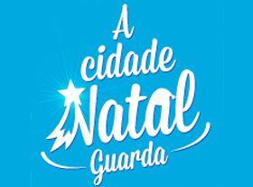 Guarda, the Christmas City