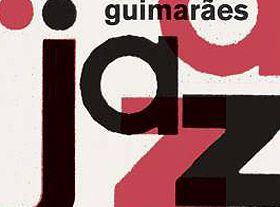 ギマラインス・ジャズ