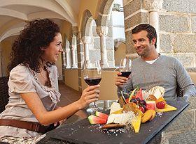 Saboree en Portugal el lado dulce (...)
