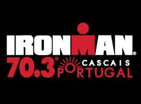 IRONMAN 70.3 Portugal