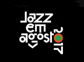Jazz in augustus