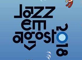 Jazz en Agosto