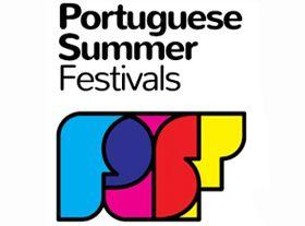 Sommerfestivals