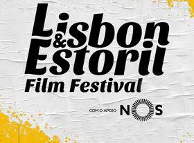Lisbon & Estoril Filmfestival