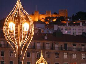 Tradições de Natal em Portugal