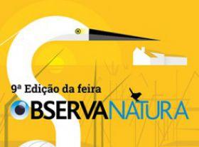 ObservaNatura(ボブゼルバナチュラ)
