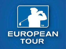 Открытый чемпионат Португалии по гольфу