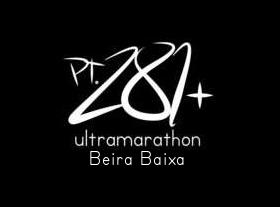 PT281+ Ultramarathon Beira Baixa