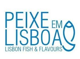 Lisbon Fish and Flavours
