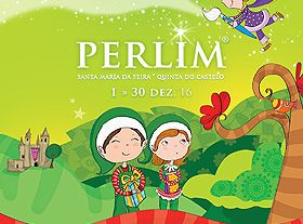 Perlim – A Farm of Dreams