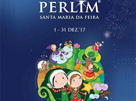 Perlim 一个充满梦想的农场